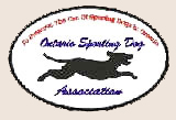 Ontario Sporting Dog Association